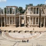 Construcciones con historia