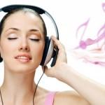 La musica: el gran remedio