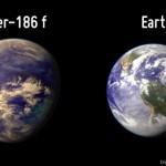Interesante descubrimiento de la NASA