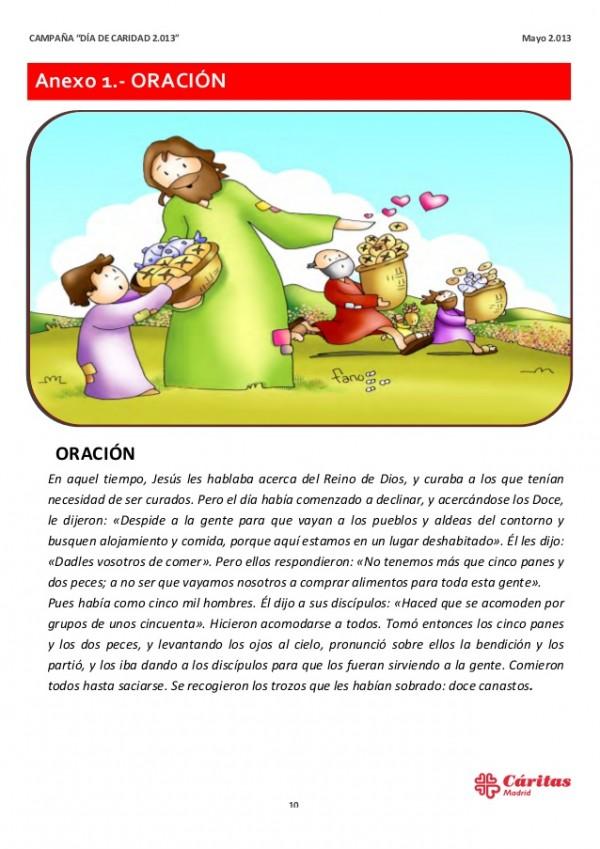 materiales-sensibilizacin-para-trabajar-el-da-de-caridad-2013-de-critas-madrid-10-638