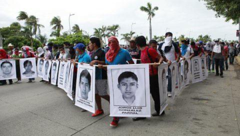 mexico-estudiantes-desaparecidos