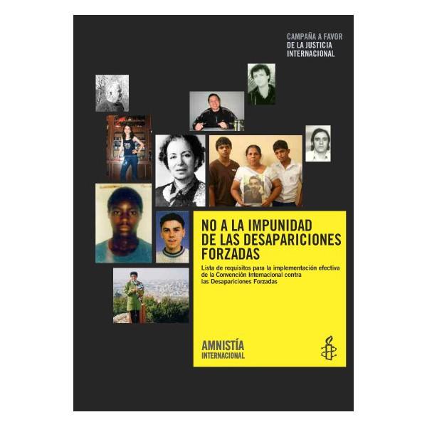 no-a-la-impunidad-de-las-desapariciones-forzadas-lista-de-requisitos-para-la-implementacion