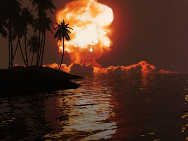 nuclear-blast