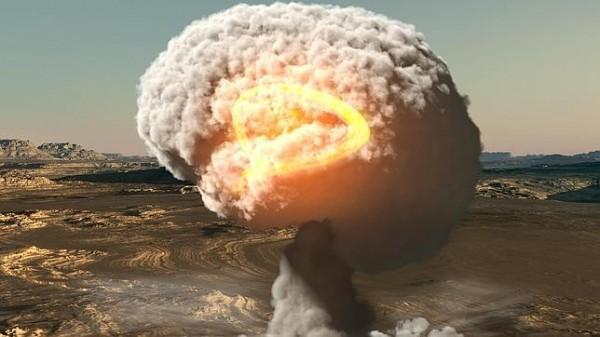 nuclear-neuronas-nacimiento--644x362