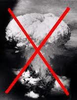 nucleares2