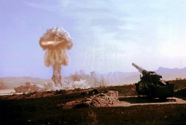 prueba-nuclear
