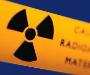 pruebas-nucleares