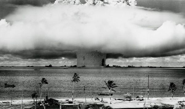 pruebas-nucleares_009