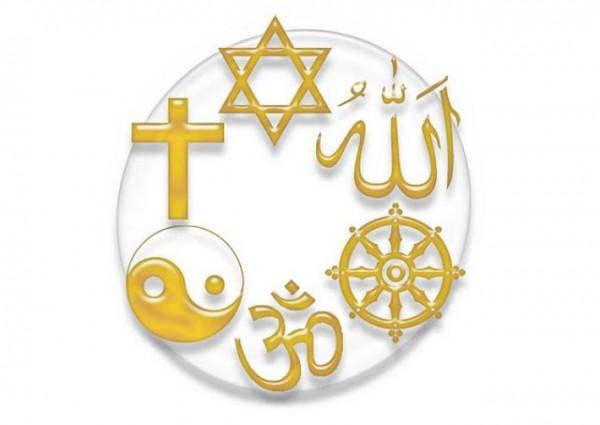 religiones-t8326