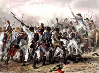 revolucion-haitiana