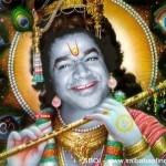 En que Estado de la India se celebra Onam?