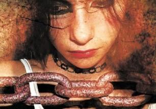 thumb2_victimas-de-redes-de-trata-y-trafico-son-los-esclavos-comercializados