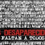 De que se trata el Día Internacional de las Víctimas de Desapariciones Forzadas?