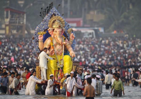 Ganesh-Chathurthi-bharatmonuments