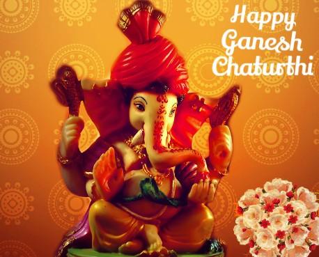 Ganesh-Chaturthi-Date (1)