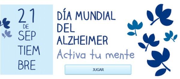 Jugar_Activa-tu-mente