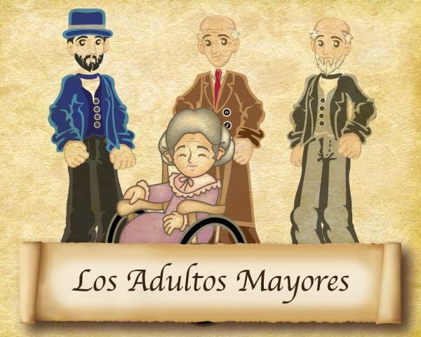 Los-adultos-mayores-01