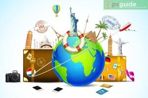 World-Tourism-Day-2013-300x200