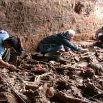 La importancia de la antropología en el mundo