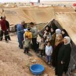 Cuando es el día mundial del refugiado?