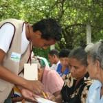 Por qué es importante el día internacional de la alfabetización?