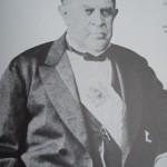Domingo Faustino Sarmiento y la educación