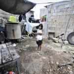 Importancia del tema del Día internacional para la erradicación de la pobreza