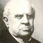 Postales de Domingo Faustino Sarmiento para compartir