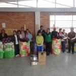 Postales del día internacional para la erradicación de la pobreza para compartir