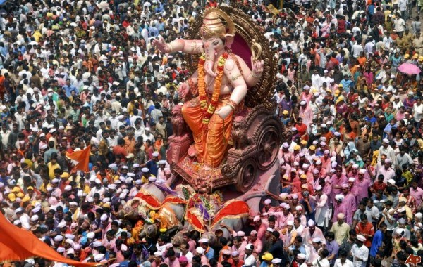 ganesh-chaturthi-festival-in-india