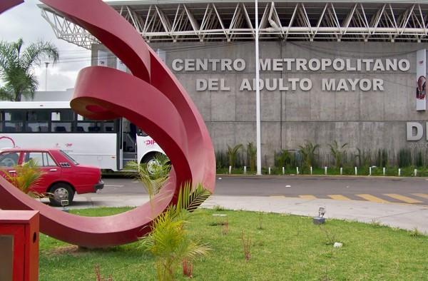 imgPageCentroDeDia