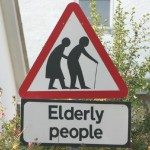 Frases sobre la adultez