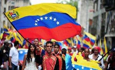 independencia-de-venezuela