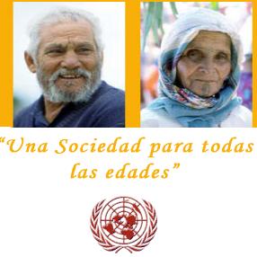 insercionsocial_el-mundo-celebra-el-dia-de-los-mayores