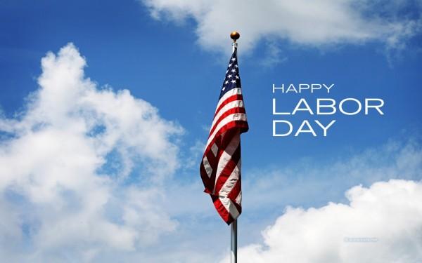 labor-day (1)