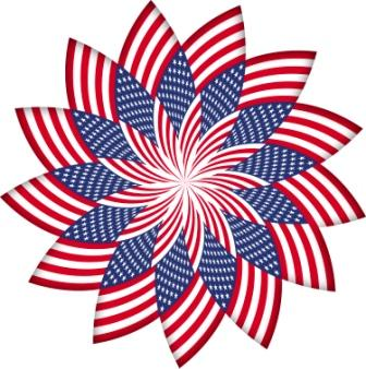 labor-day-flag-images-3