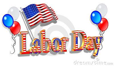 labor-day-patriotic-border-graphic-10560138