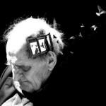 Como prevenir el Alzheimer? Lazos para compartir