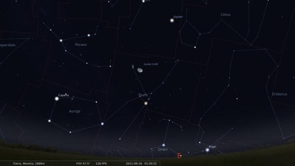 luna-pleiades_18-sep