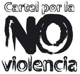 no-viol