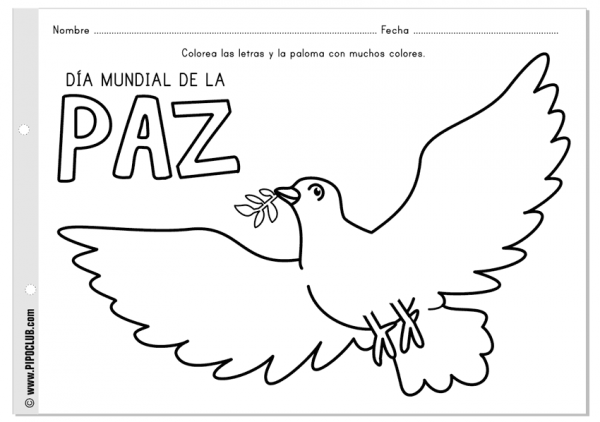 paz1 (1)