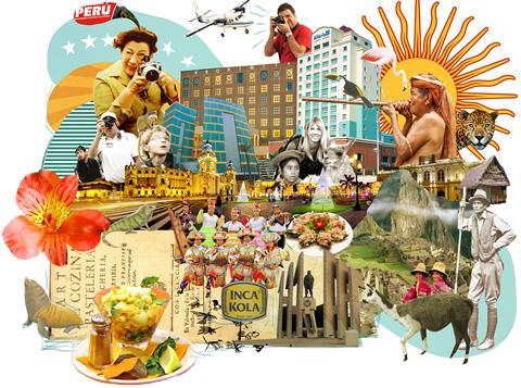 turismo (5)