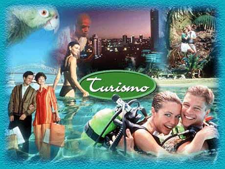 turismo (6)
