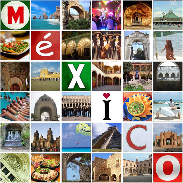 turismo-en-mexico (1)