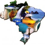 Postales de la jornada mundial del turismo