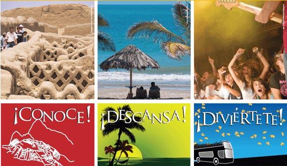 turismo-peru-norte