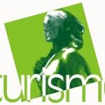 Donde se celebrara el Dia del Turismo 2015?