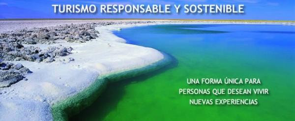 turismo_responsable