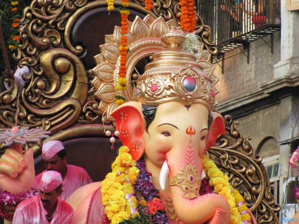 when_is_Ganesh-Chaturthi_in_2015