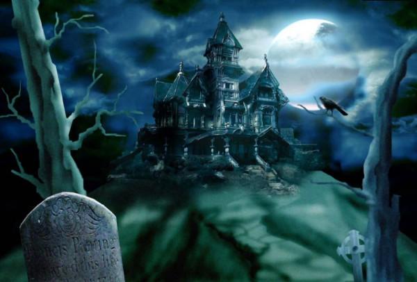 Halloween_07_1280x960